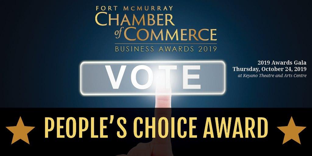 People_s-Choice-Awards.jpg