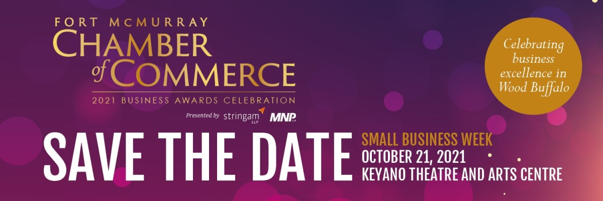 2021-Business-Awards-Rotator.jpg