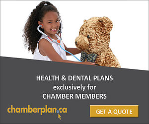 Chambers Plan Group Insurance