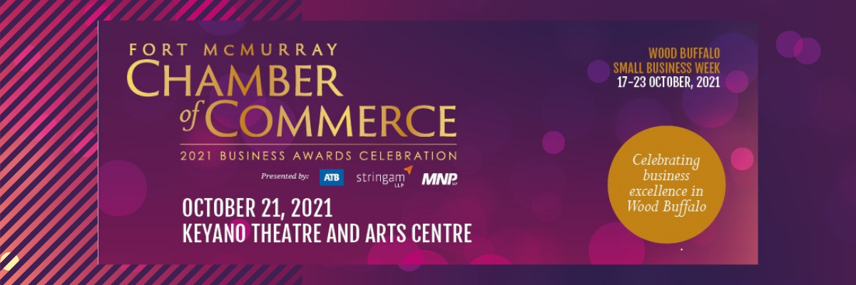 Business-Awards-Website-Banner-Aug-9th.png