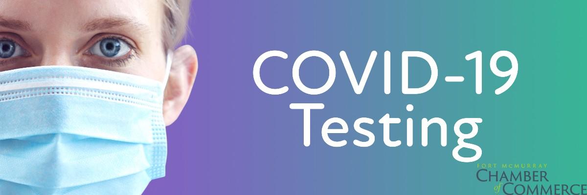 COVID-Rapid-Testing.jpg