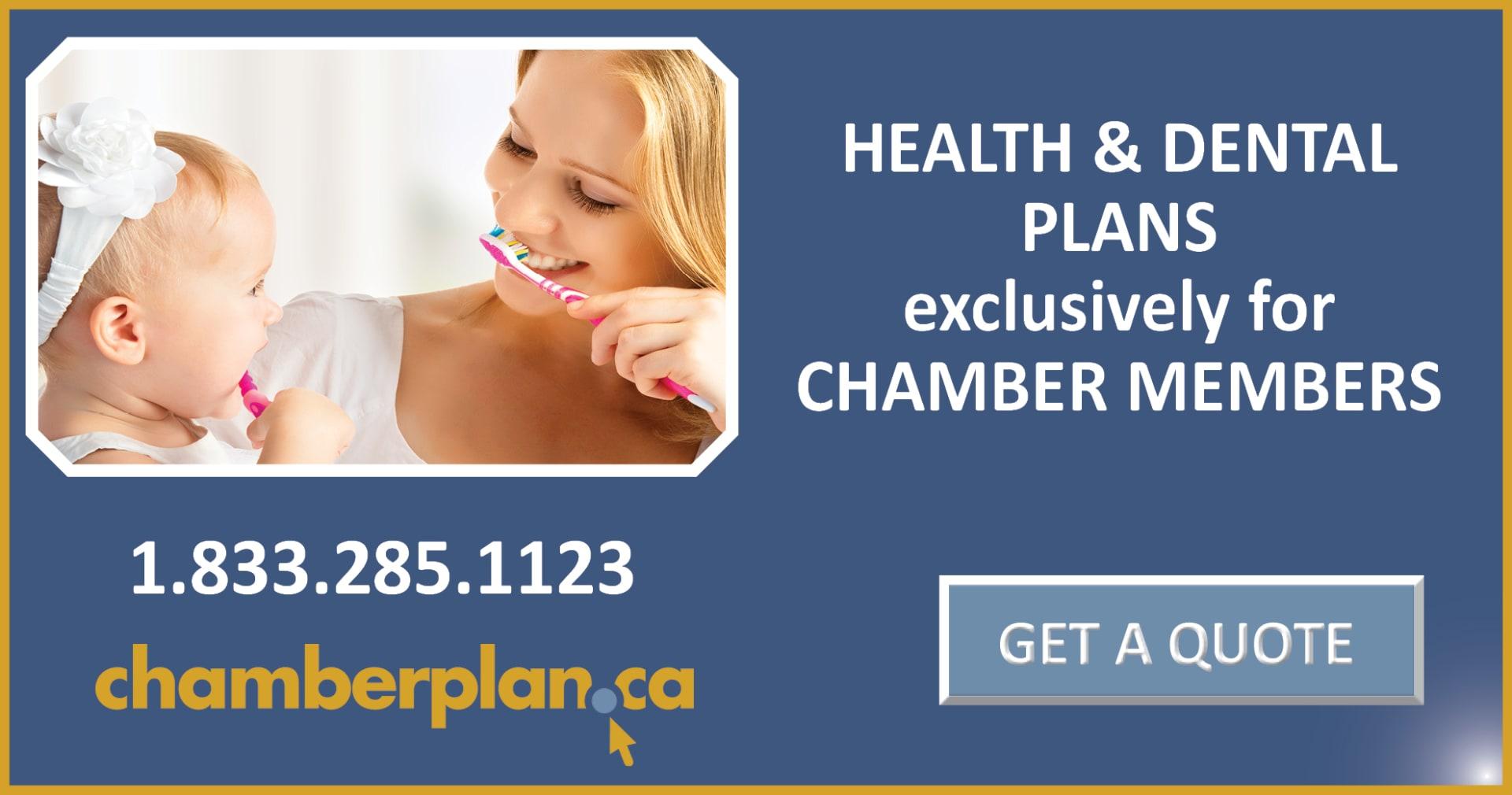 ChamberPlan.ca-w1920.jpg