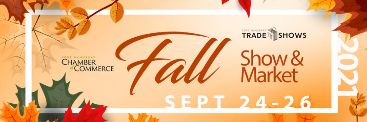 Fall-Show-and-Market-1200-x-400.png