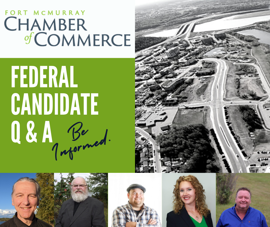 Federal-Candidate-QandA-Sept-17th-21-(1).png