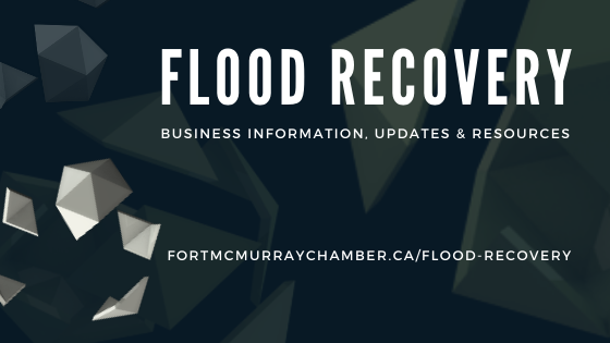 Flood-Recovery---URL.png