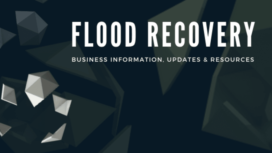 Flood-Recovery.png