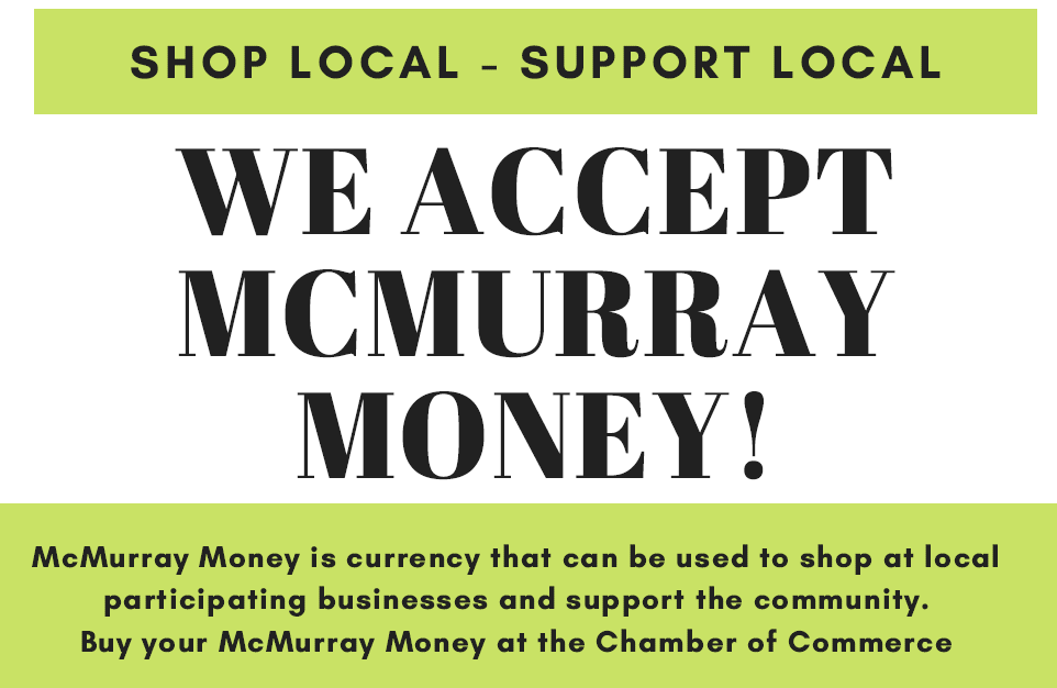 We-Accept-McMurray-Money.PNG