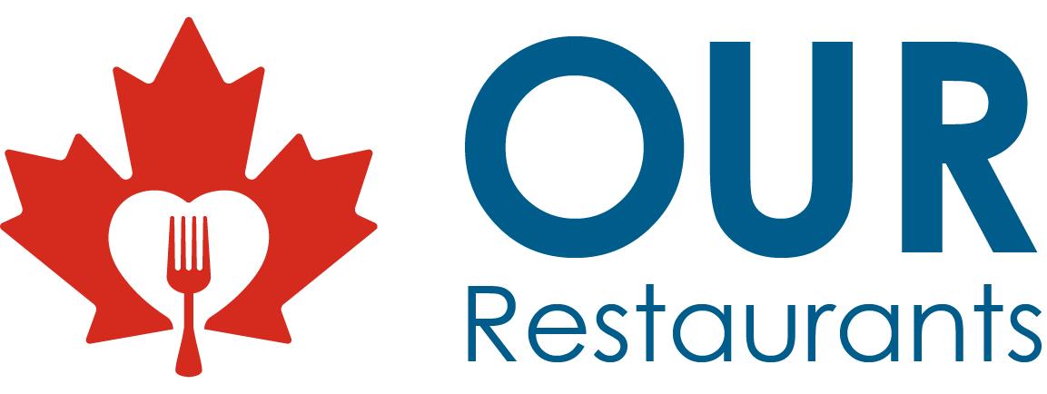 OurRestaurants-Logo-EN.png