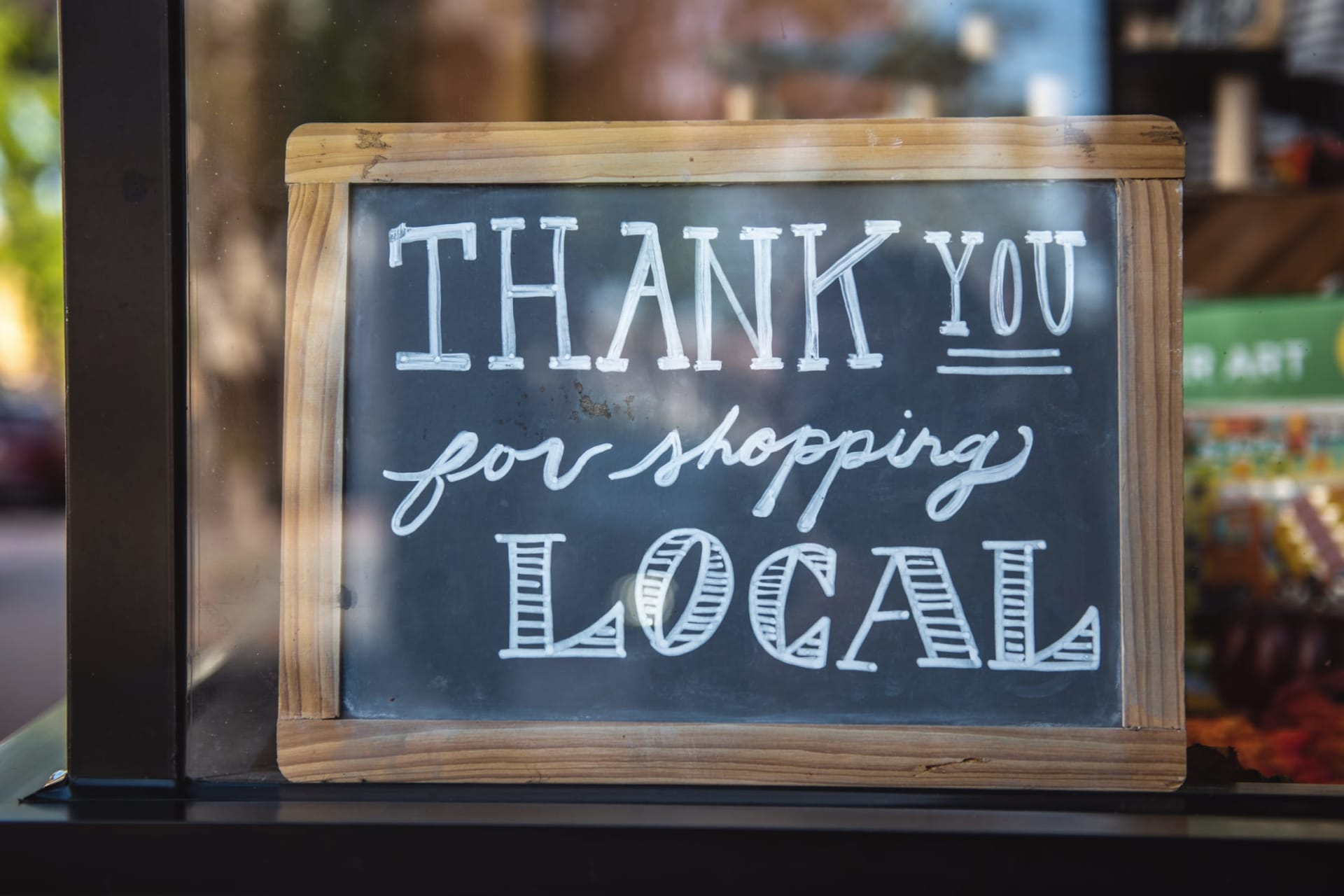 Thank-You-for-Shopping-Local-w1920.jpg
