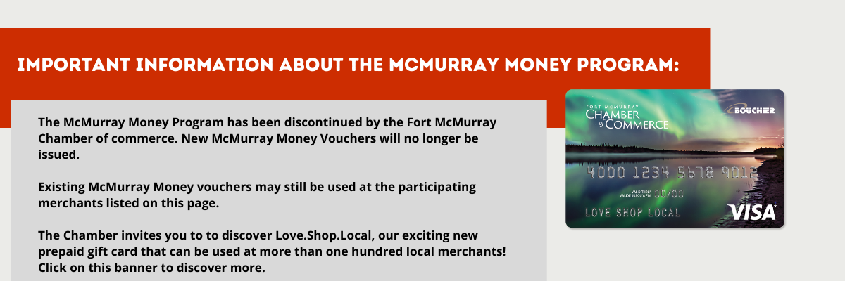 important-information-about-McMurray-Money.png
