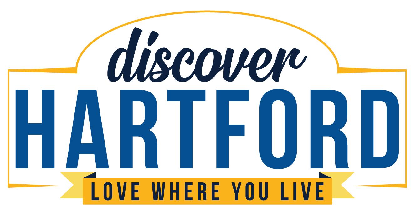 Discover-Hartford-Logo.jpg