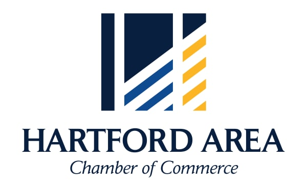 Hartford Area Chamber of Commerce