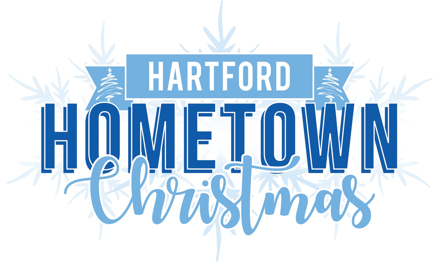 Hartfords-Hometown-Christmas-Logo.jpg
