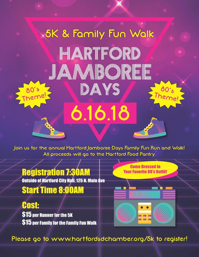 Jamboree-Days-5K-2018.png