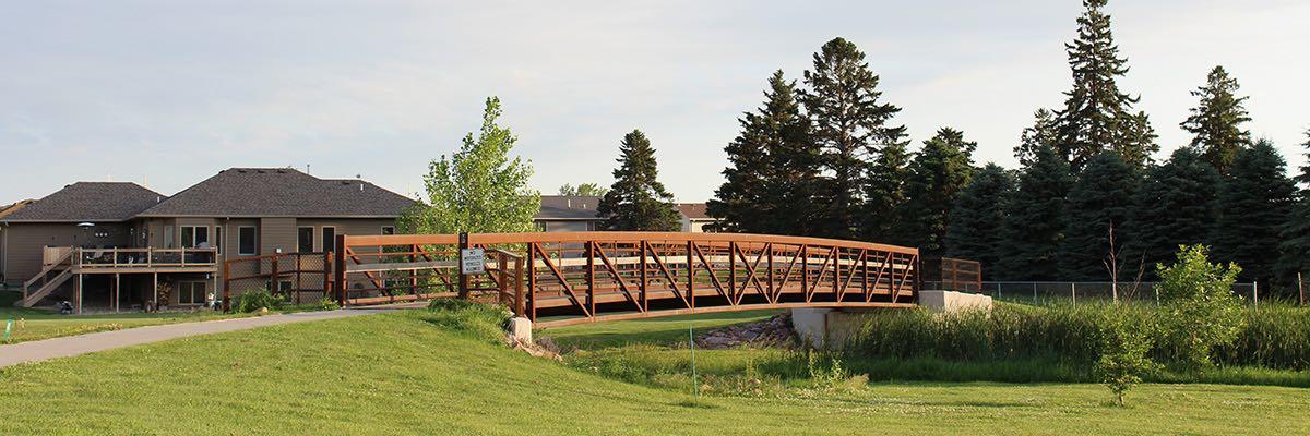 Bridge-1200x400.jpg