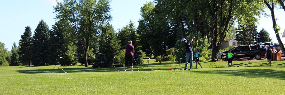 Golf-1200x400.jpg