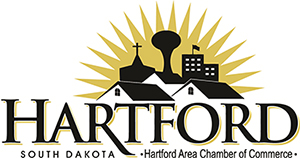 Hartford, South Dakota Chamber of Commerce