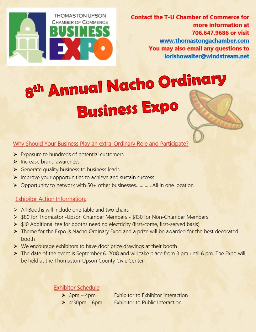 Exhibitor-Info-for-Expo.jpg