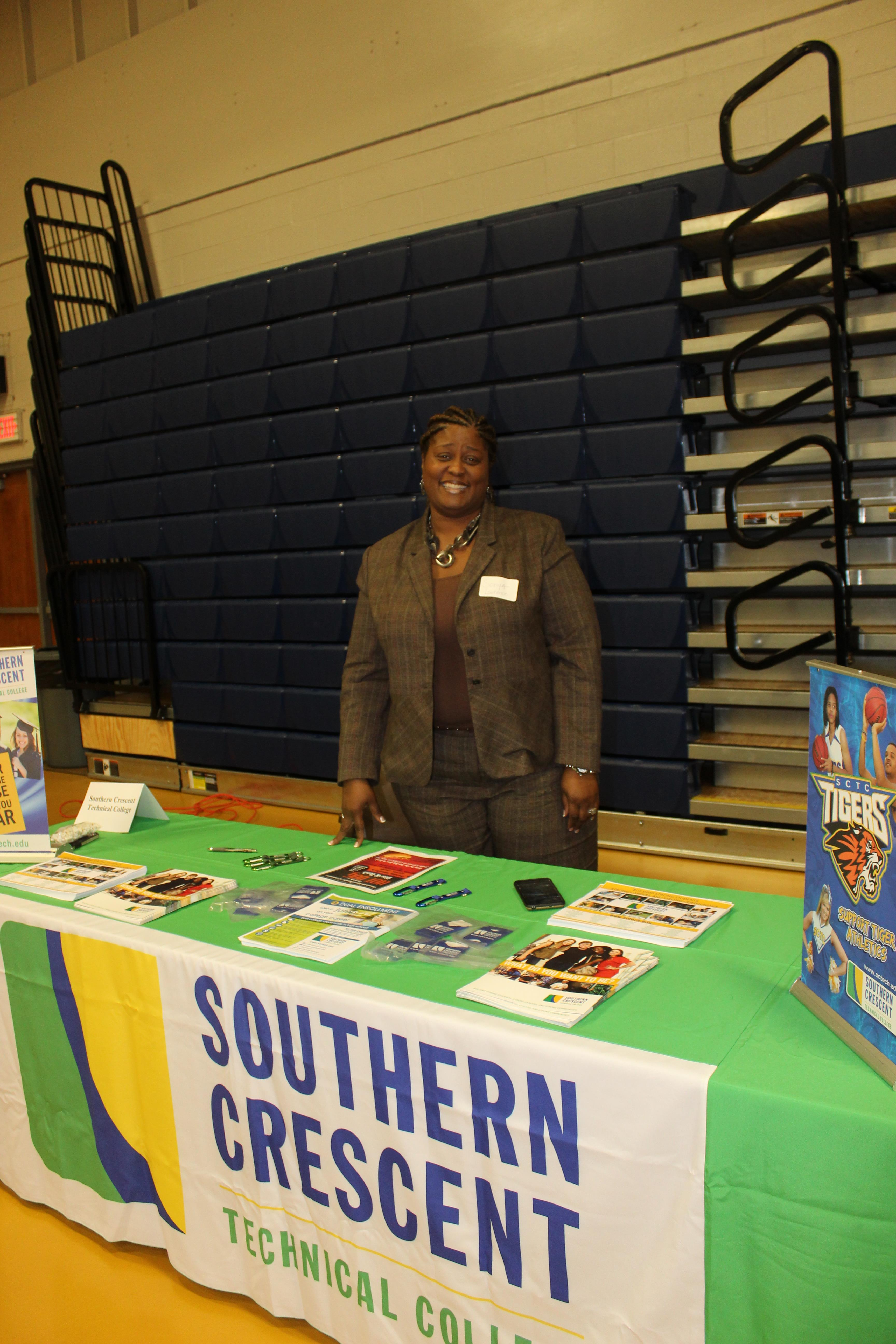 SCTC-College-other-table.JPG