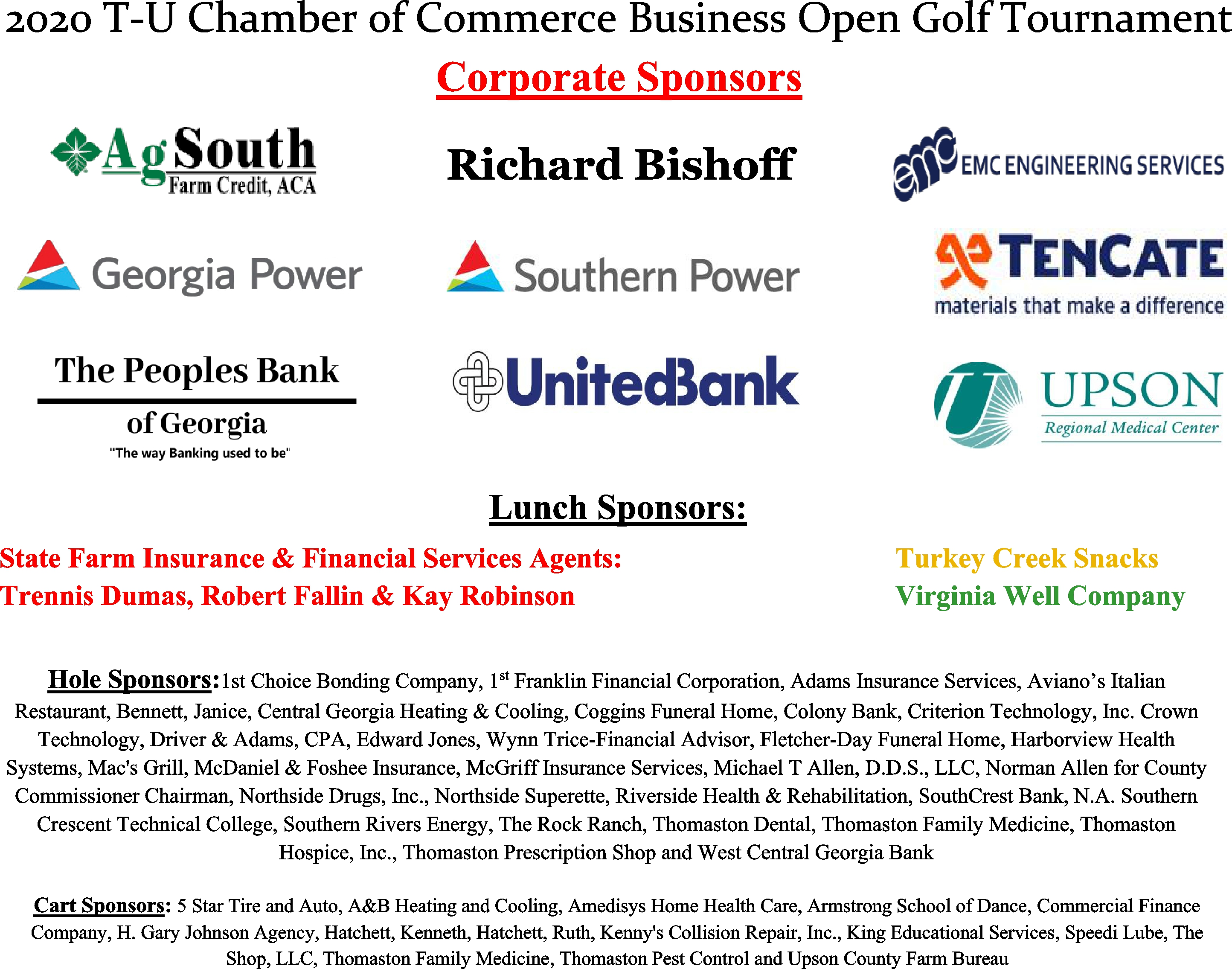 golf-sponsors-for-web.jpg