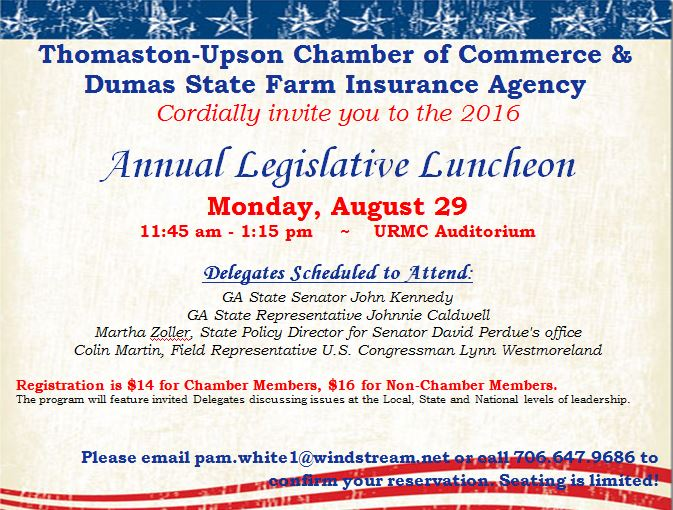 Legislative_Luncheon_2016_for_website.JPG