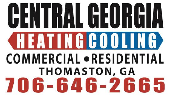 Central-Ga-Heating-w576.jpg