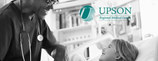URMC-ad-w1523-w517.jpg