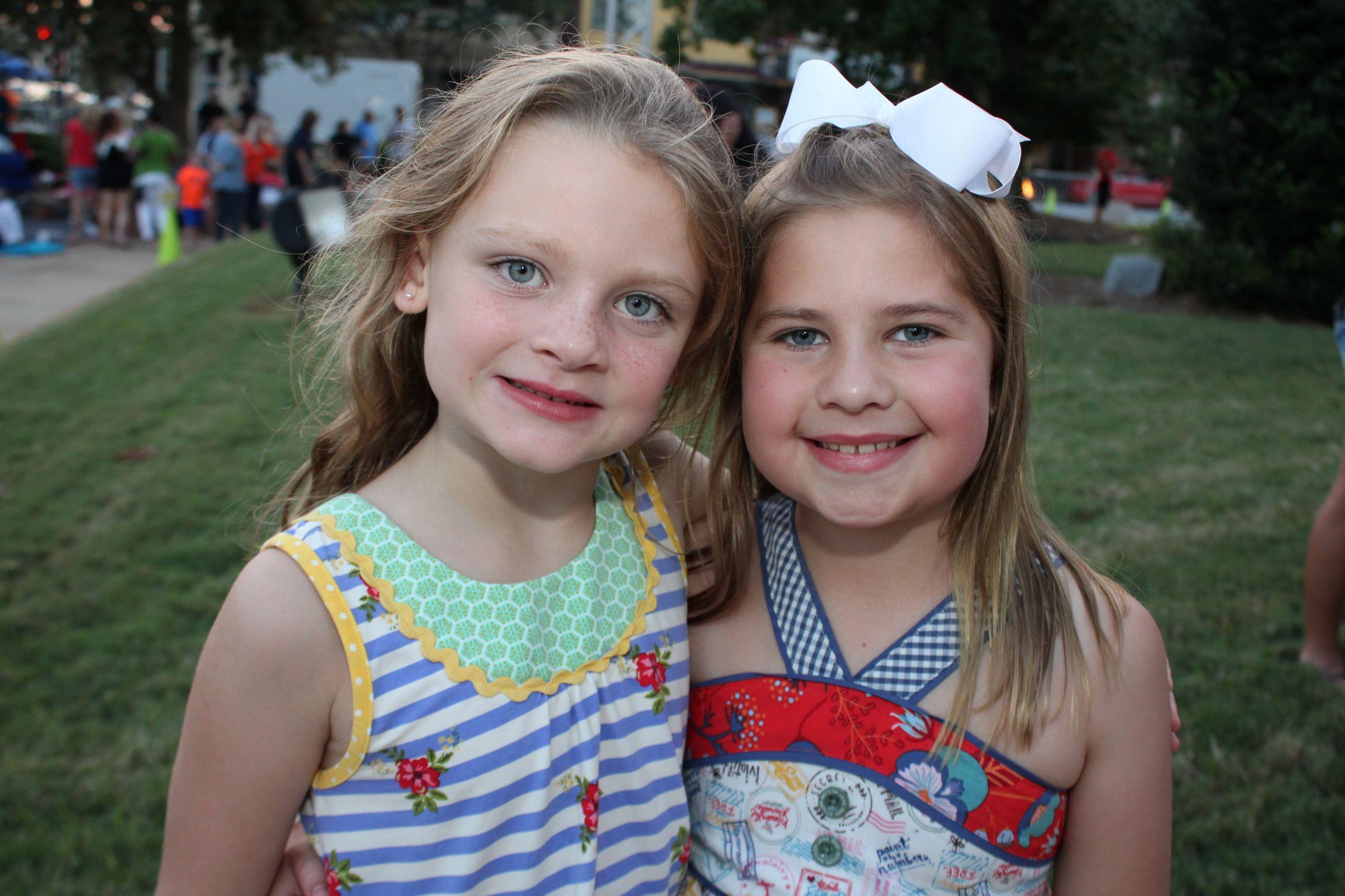 cute-little-girls.JPG