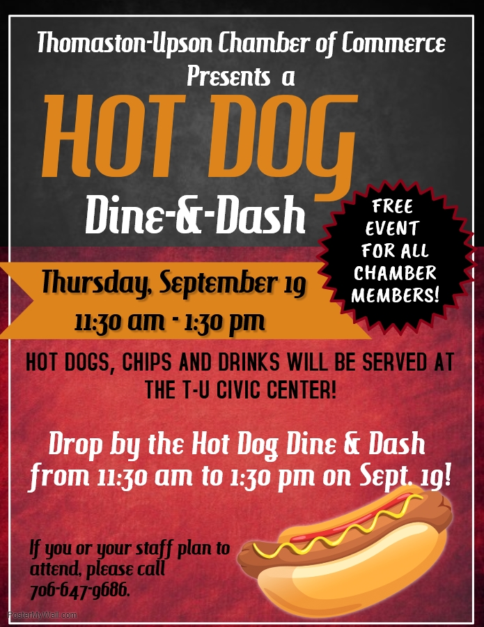 Dine-and-Dash-Sept-2019.png
