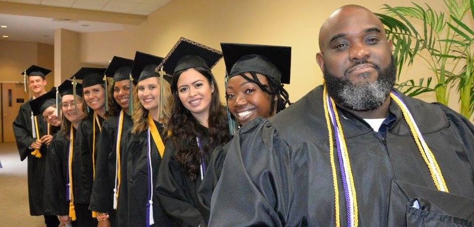 SCTC_Graduates-w937.jpg