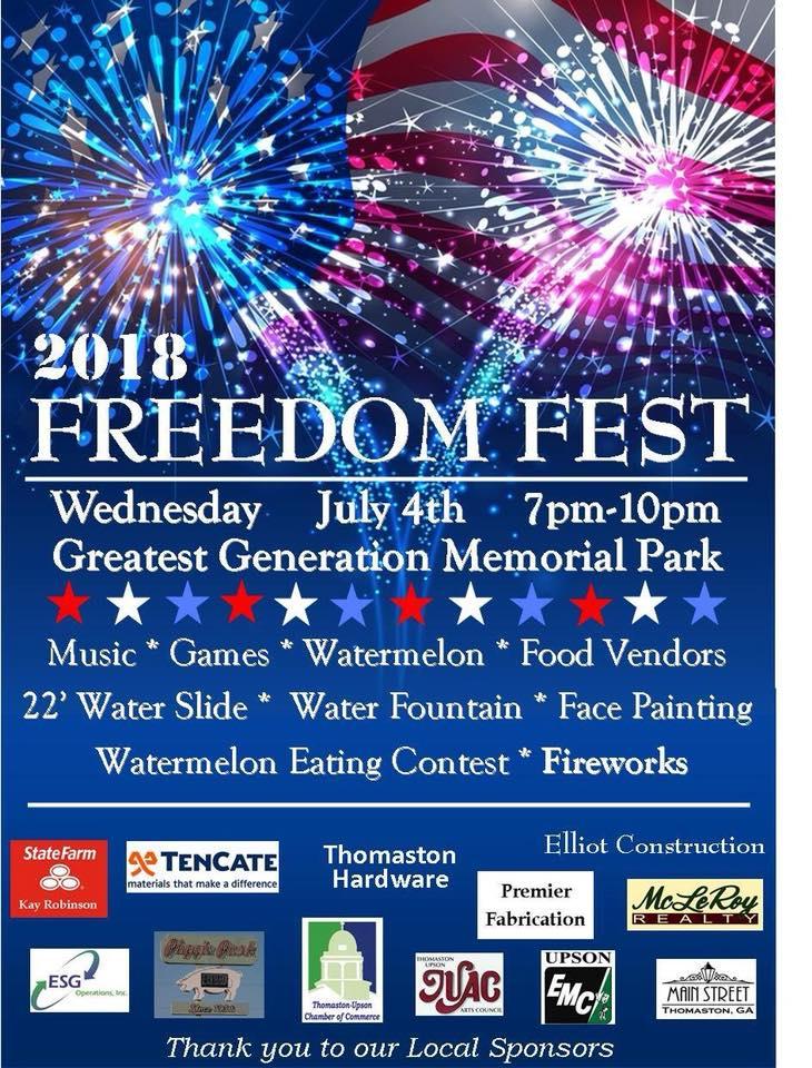 Freedom-Fest.jpg