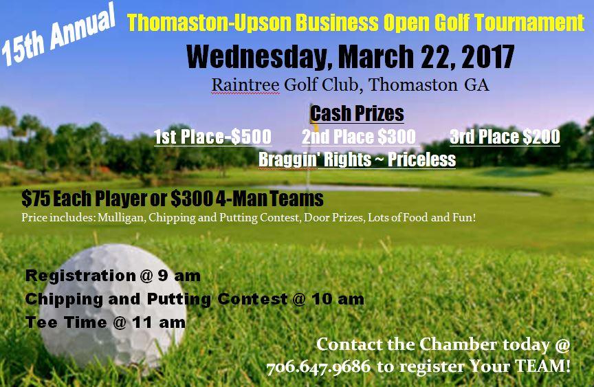 Golf-tournament-flyer.JPG