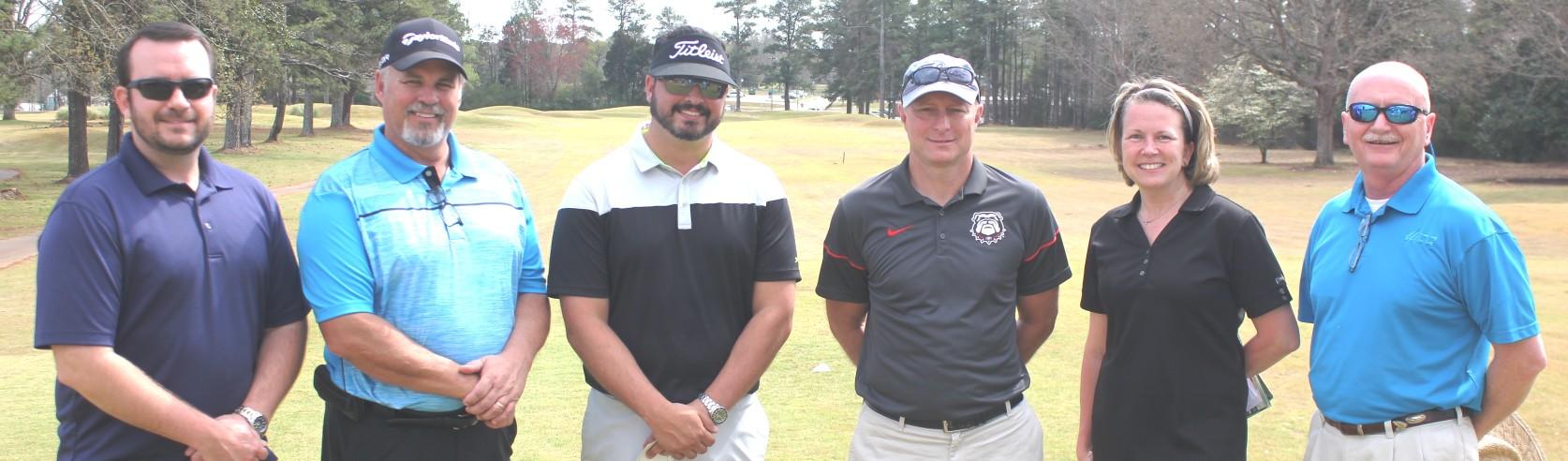 2nd-place-team-for-golf.JPG-w1674.jpg