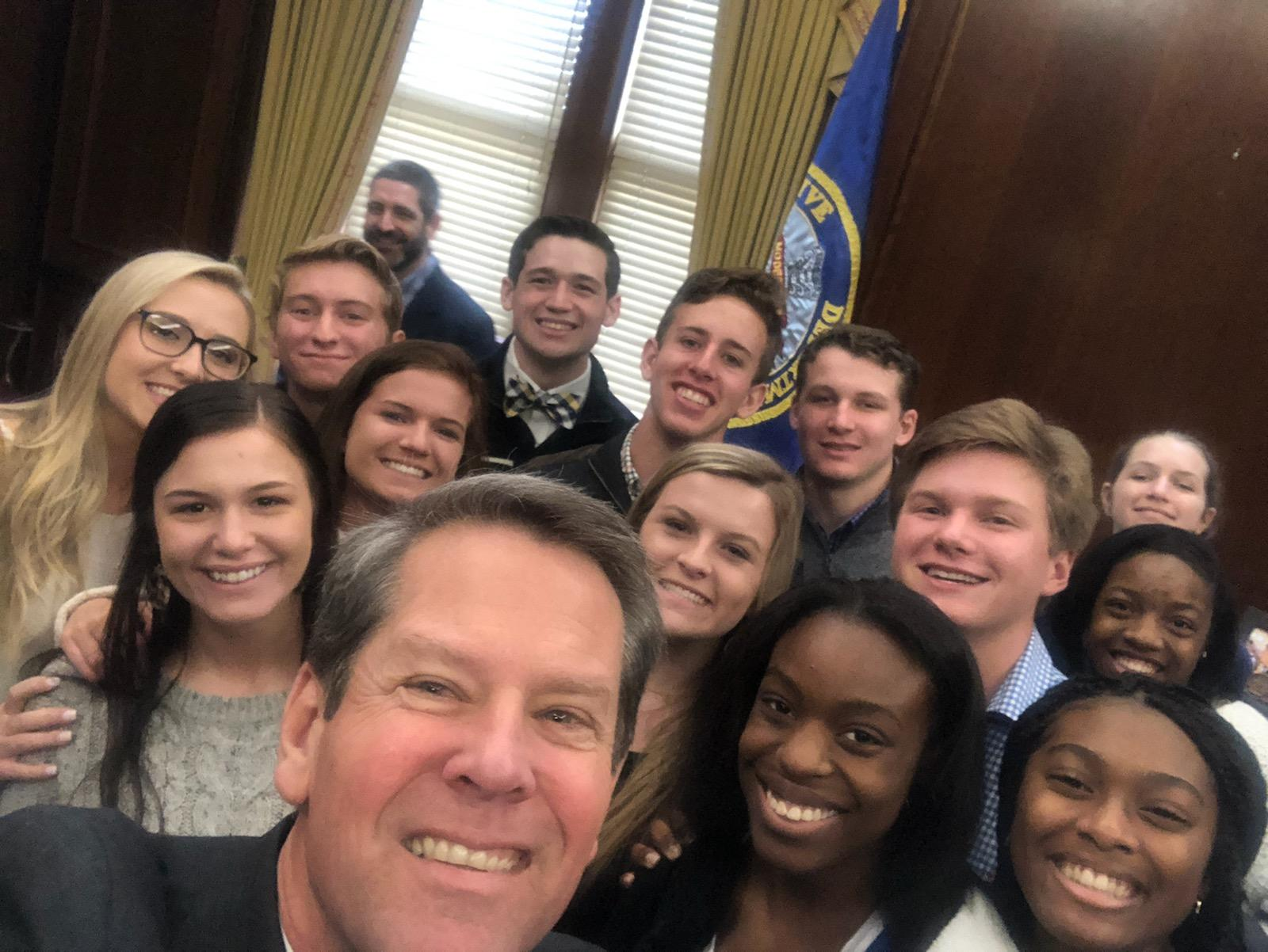 Gov-Kemp-Selfie-with-YLU.jpg