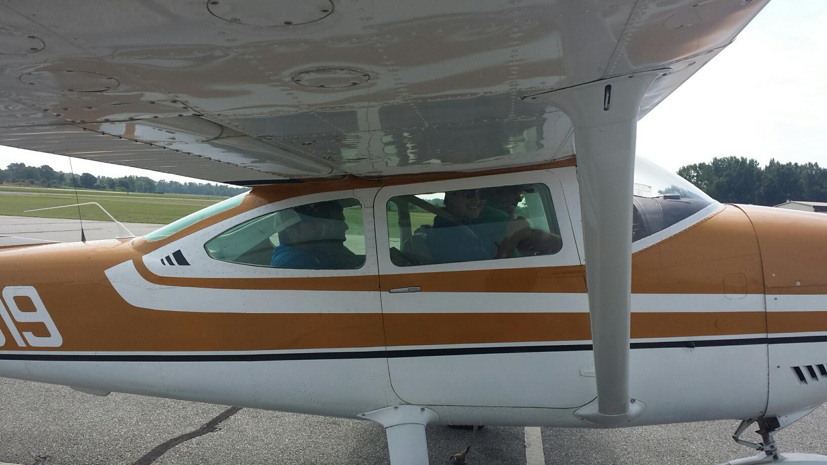 Guys-on-a-plane.jpg