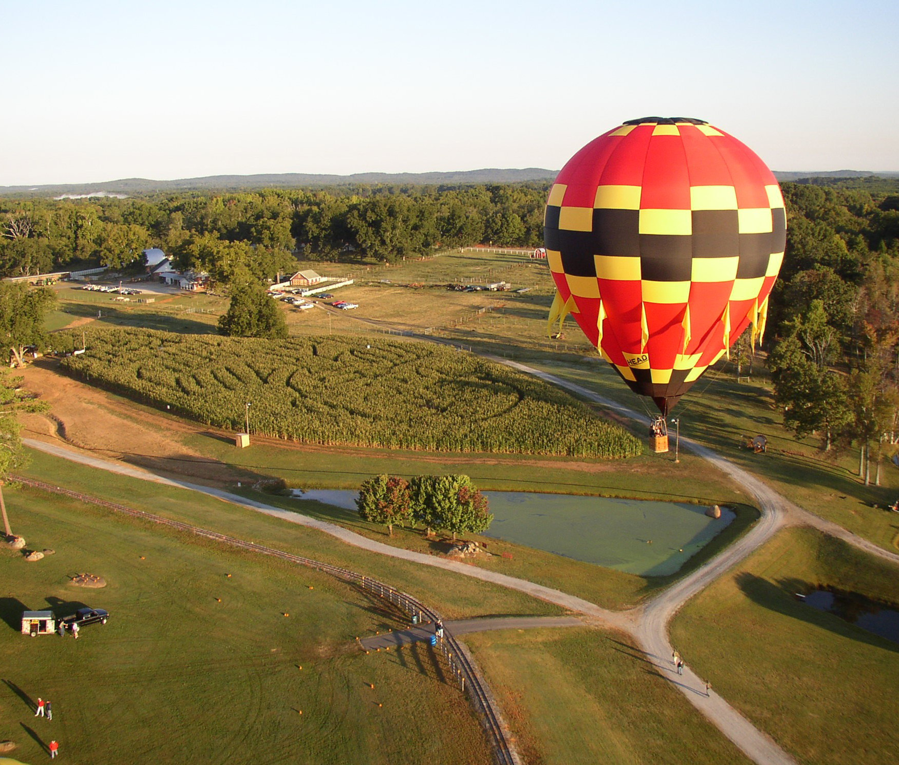 Aerial_view_Rock_Ranch-w1750.JPG