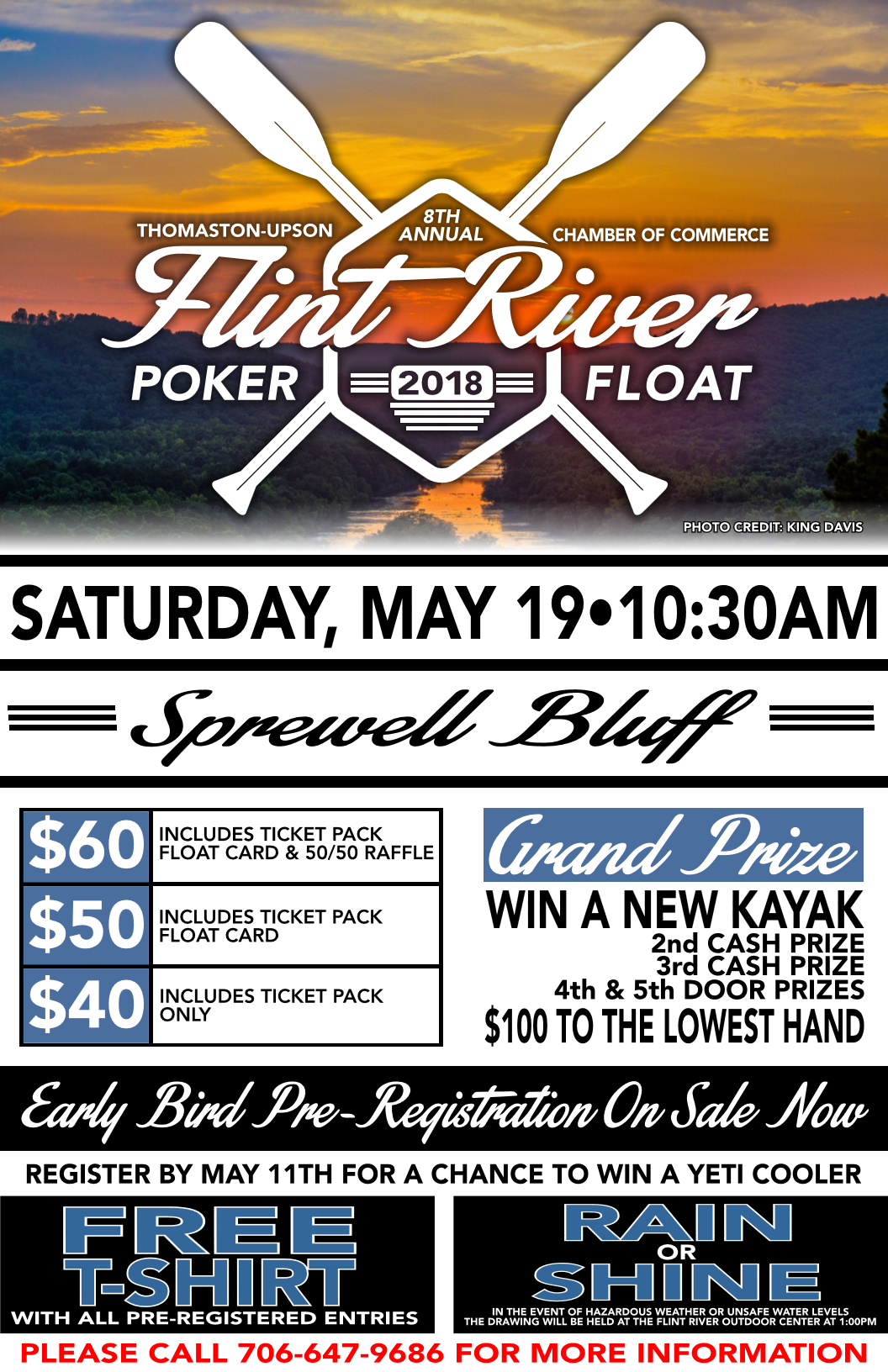 Poker-Float-info.jpg