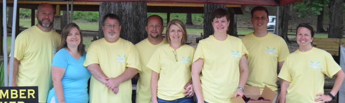 Volunteers_from_the_Float.jpg