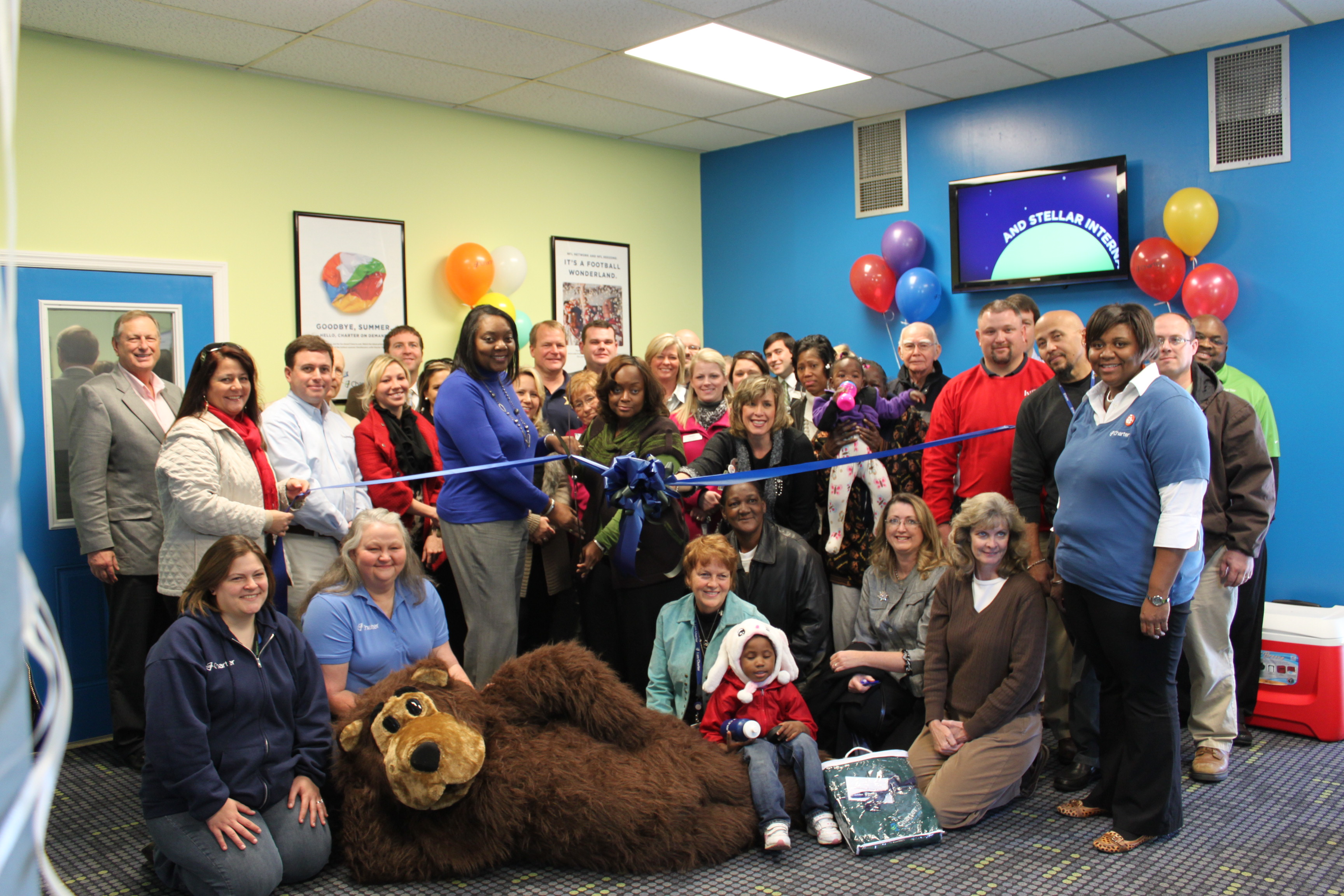 7_Charter_ribbon_cutting.JPG