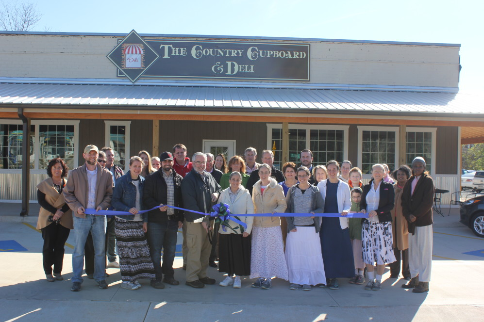 RIBBON-CUTTING-Country-Cupboard-w997.jpg