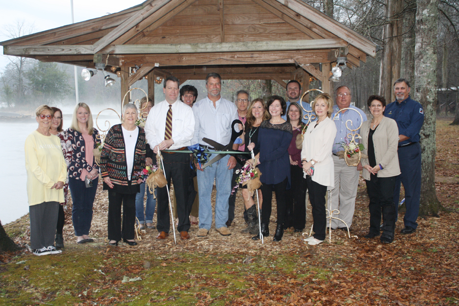 River-Lily-Ribbon-Cutting.JPG