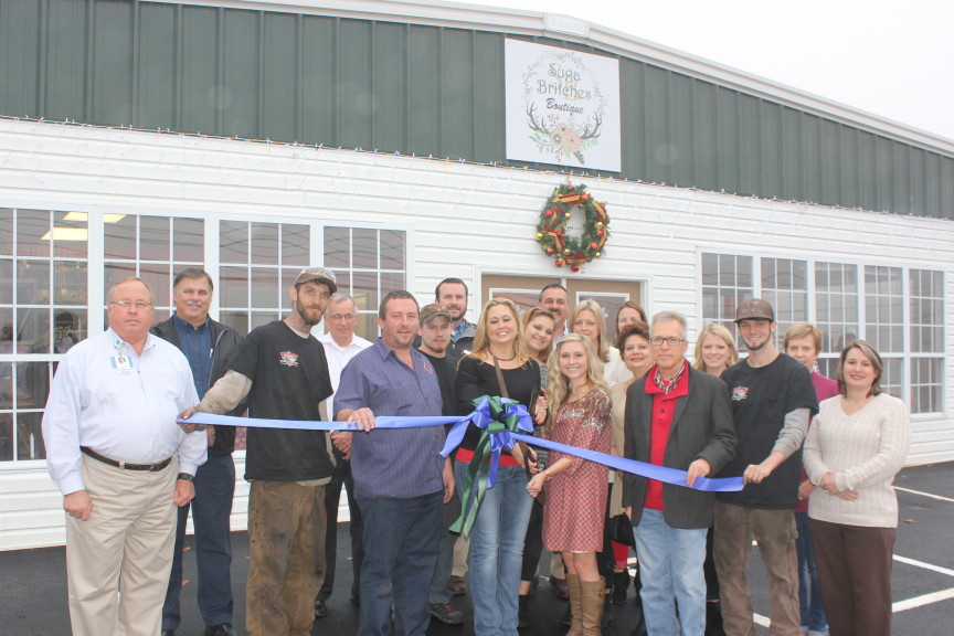 SUGA-BRITCHES-Boutique-ribbon-cutting-w864.jpg