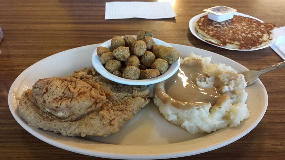Fried_Porkchop_and_mashed_taters.jpg