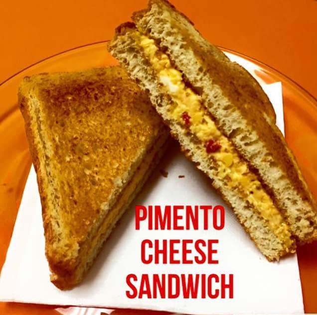 Pimento_Cheese.jpg