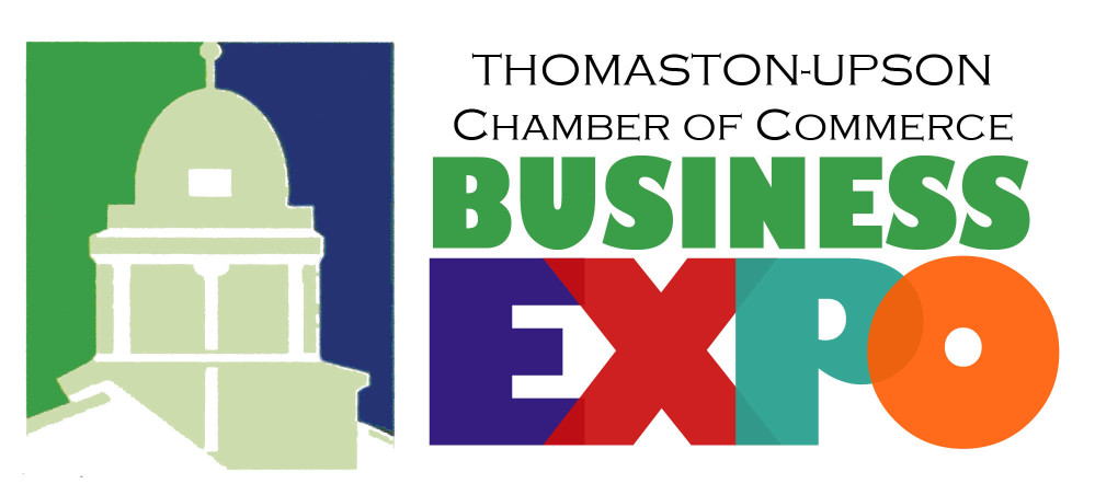 TU_Chamber_Business_Expo_logo_final-w999.jpg