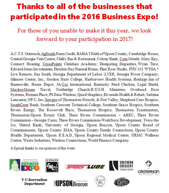 Thanks-for-businesses-at-Expo-with-Sponsors.JPG
