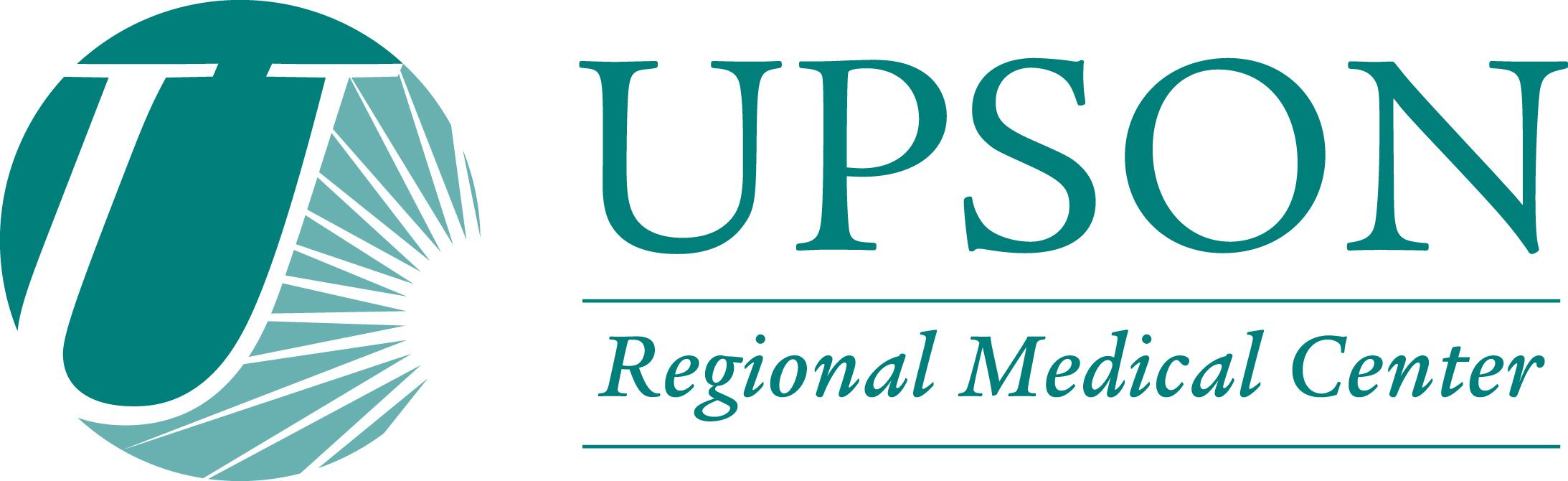 URMC-logo.jpg