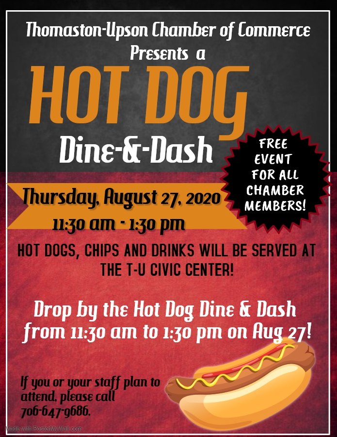 Hot-dog-Dine-and-Dash-2020.png