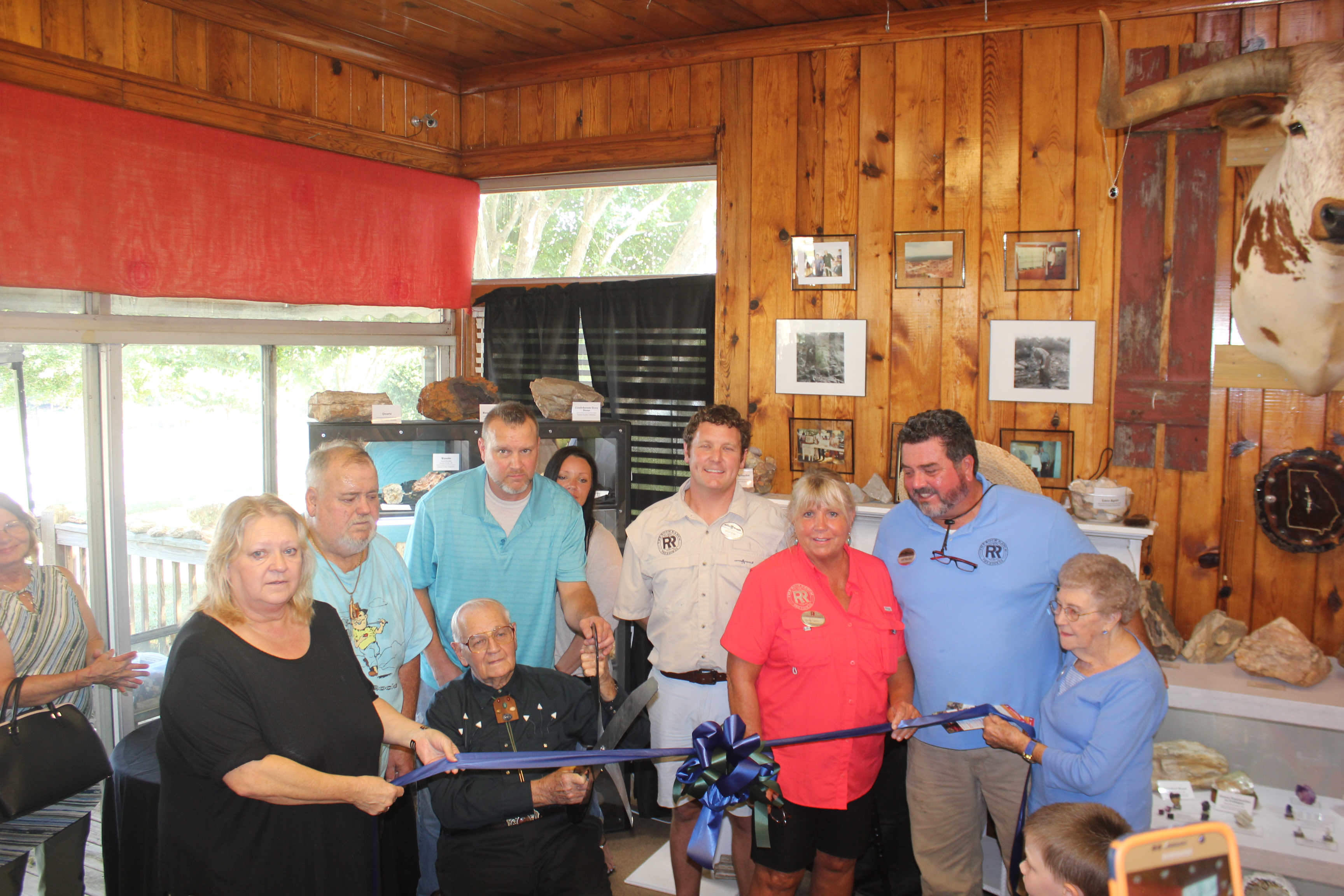 1-ROCK-RANCH-RIBBON-CUTTING.jpg