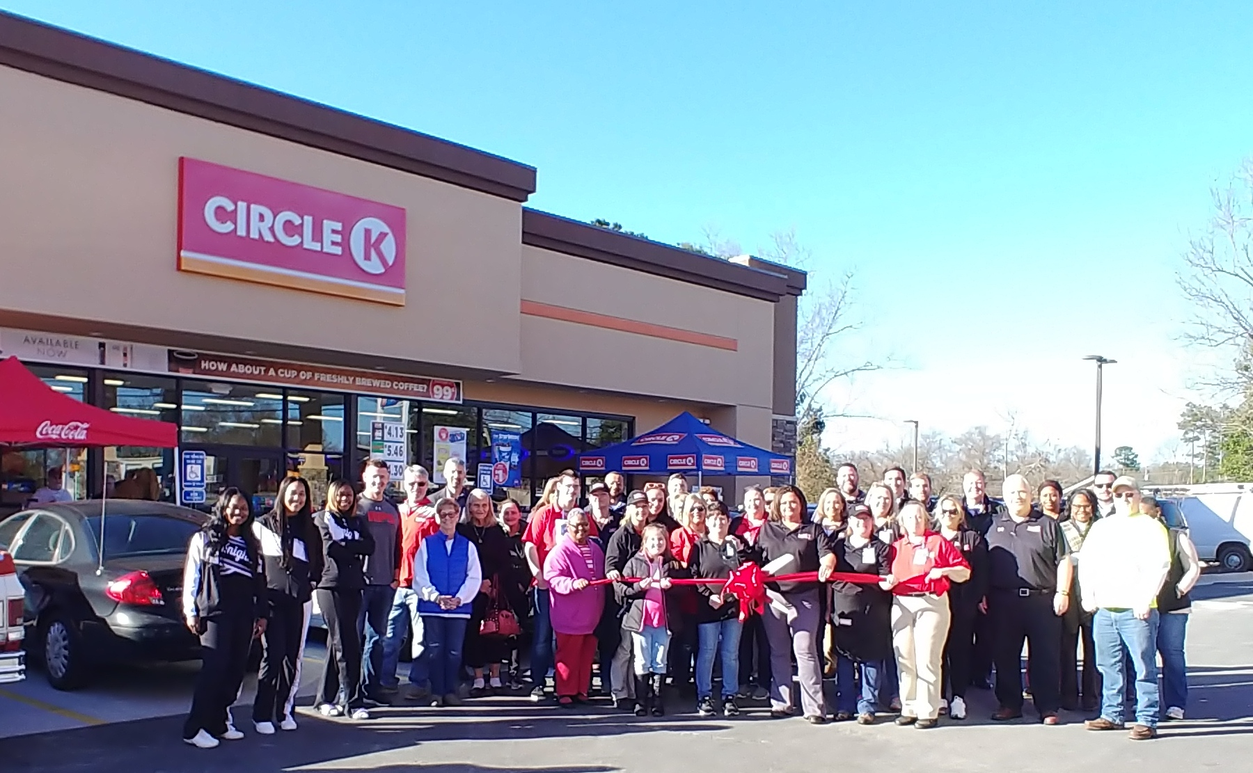 Circle-K-Ribbon-Cutting.jpg